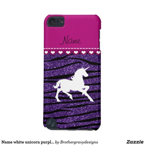 Rainbow Unicorn - CaseApp
