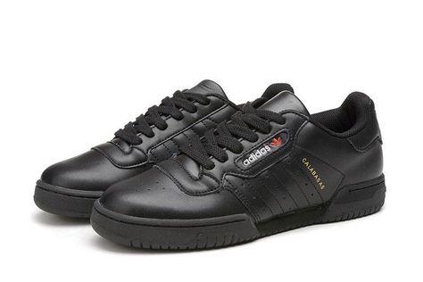 15b514d90f936 Adidas Yeezy Powerphase Calabasas Size 14 Kanye West  adidas   AthleticSneakers