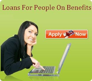 Payday loans burlington ia photo 3