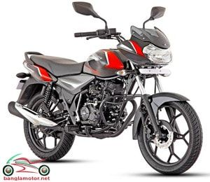 Pin By Shareef On Bike In 2020 Bike Prices Motorcycles In India