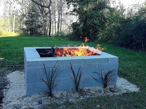 cool fire pits – sharellstribling.co