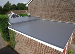 Known Roofing Types And Services Http Ift Tt 2bqwa32 Known Roofing Types And Services Roswell Is One Of The D Best Solar Panels Flat Roof Repair Metal Roof