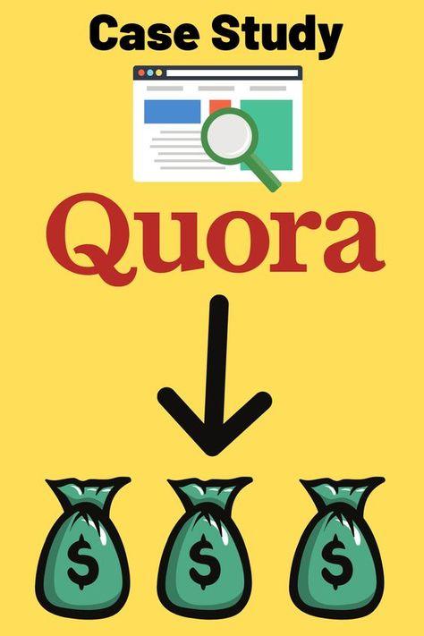 Affiliate Marketing Case Study: Quora Ads Campaign - H-educate Blog