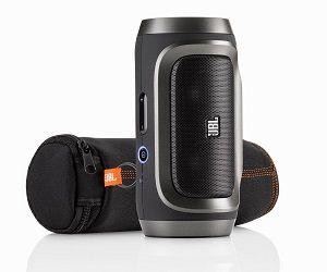 Best Portable Bluetooth Speakers Reviews In 2020 Best Portable Bluetooth Speaker Wireless Speakers Bluetooth Bluetooth Speakers Portable