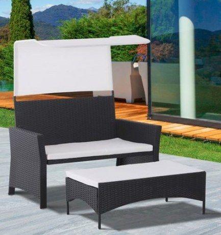 Saffy 5 Seater Rattan Sofa Set Corner Sofa Set Rattan Corner Sofa Sofa Set