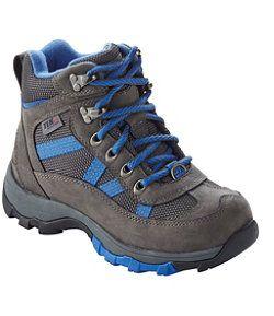 Arctic Grip | Snow sneakers, Kid shoes