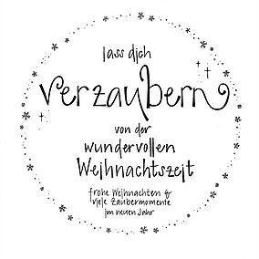 Text Weihnachtsgrüße.Pin Von Ingrid Auf Christmas Clip Art Weihnachtskarten Spruch