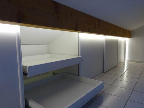 200 Meuble Sous Comble Ikea Meuble Sous Lavabo Meuble Sous Comble Amenagement Combles Chambre