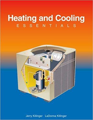Hartleys Provides Furnace Air Conditioner And Plumbing Services To