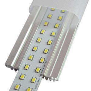 Ledツイン蛍光灯 Fpl27形 Fhp23形交換用 Fpl形led Fpl27ex N Led 昼白色 ツインコンパクト蛍光灯 24 5c 蛍光灯 コンパクト 買い物