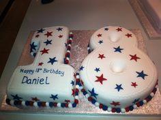 Title Mit Bildern Geburtstag Torte Junge Geburtstag Kuchen Geburtstag Torte