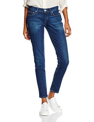 Religion Casey Blueballad Women's Skinny Jeans 34l True Blu27w X 1lKJc3uTF