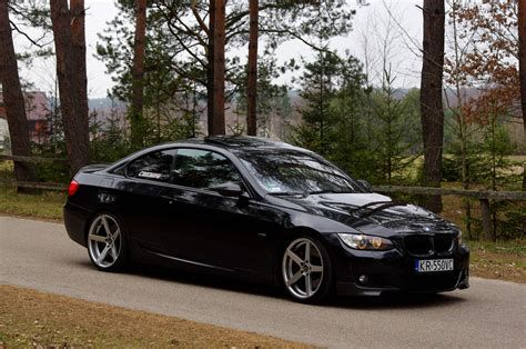 Bmw 320i Sport Line Check More At Https Trendingtopic Club Bmw