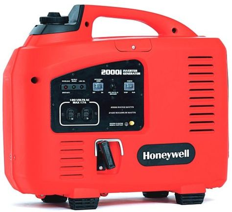150 Generators Deals ideas | portable generator, generator, power generator | Hw 2000i Inverter Wiring Diagram |  | Pinterest