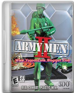 army man 2 game free download