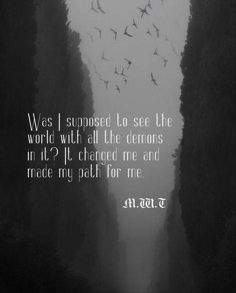 #quote #quoteoftheday #quotesaboutlife #poetry #poetrycommunity #hiraeth #poetrybook @poetsofinstagram @poetrybooksociety