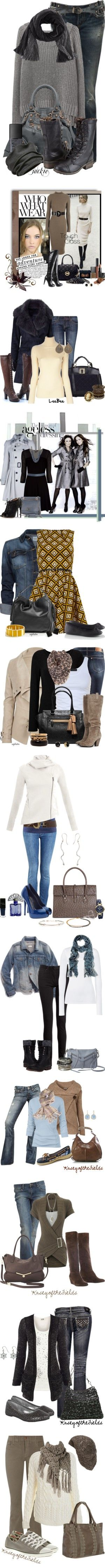 """The real me"" by djkat ❤ liked on Polyvore"