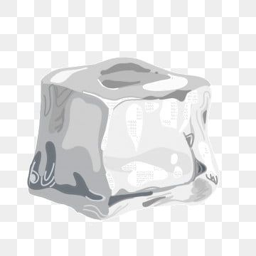 White Ice Cube Decoration Illustration Ice Clipart White Ice Cubes Creative Ice Cubes Png Transparent Clipart Image And Psd File For Free Download Ice Cube Png Creative Ice Cubes Illustration