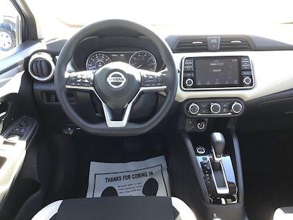 Pin On Nissan