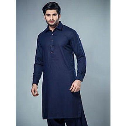20e423aa7b Kurta shalwar for men and men s designer salwar kameez suits online. Best  Pakistani salvar kamiz design