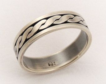 dfb3735764864 fashion thumb ring,gold thumb ring for man,gold thumb ring for mens ...