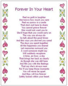 List Of Pinterest Funeral Memorial Cards Spanish Images Funeral