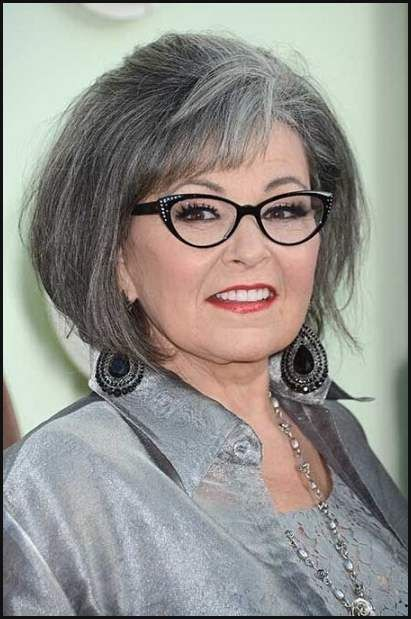 Moderne Frisuren Fur Altere Damen Mit Brille In 2020 Kurzhaarfrisuren Haarschnitt Kurz Moderne Kurze Frisuren