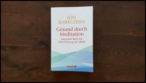 jon_kabatt_zinn_schnelle_beine_logo