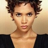 Halle Berry To Star In CBS Summer Series EXTANT - SEAT42F.COM