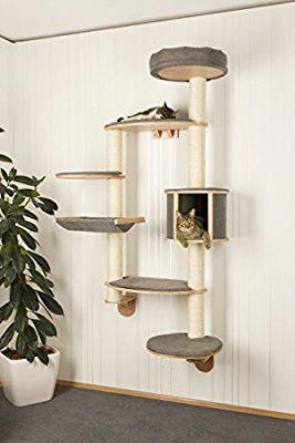 Furniture Buyers Id 3819124618 Diy Cat Tree Cat Wall Shelves
