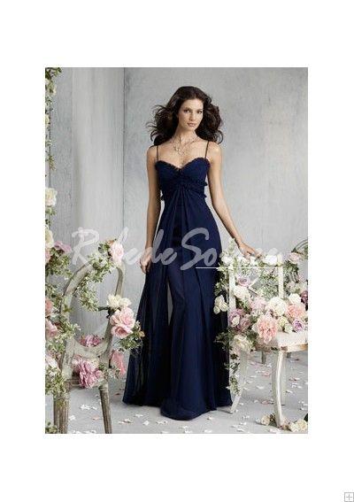 3cbf48e52a6 BELLE ROBE MAGNIFIQUE soirée mondaine AXED116  Wedding-Dress-1792  - €94.00    Robe de Soirée Pas Cher
