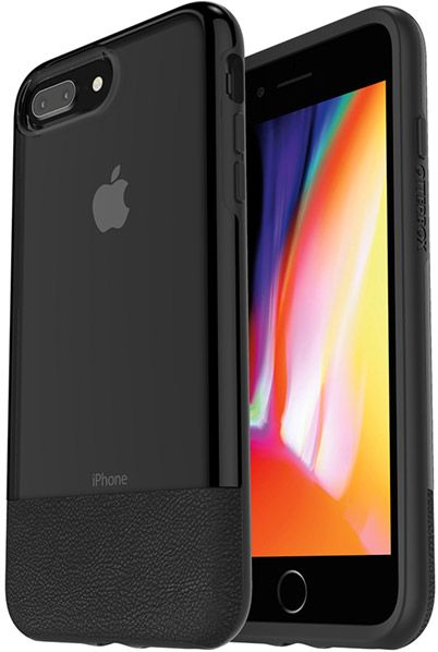 timeless design f504b 8fe9c Statement Series Case for iPhone 8 Plus/7 Plus | iPad | Iphone ...