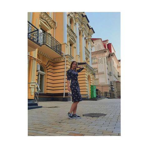 💛 . . . . . . . . . . . #girl #friends #love #green #9 #5 #ukraine #kageyamatobio #kuuro #kenmakozume #kiyv #foto #followme #follow #follow4follow #photooftheday #pink #picoftheday #pose #pretty #nature #TFLers #tanaka