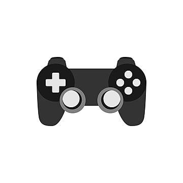 Joystick Juego Elemento De Diseno Grafico Ilustracion Vectorial Clipart Del Controlador Iconos Del Juego Iconos Graficos Png Y Vector Para Descargar Gratis Game Icon Computer Vector Vector Logo
