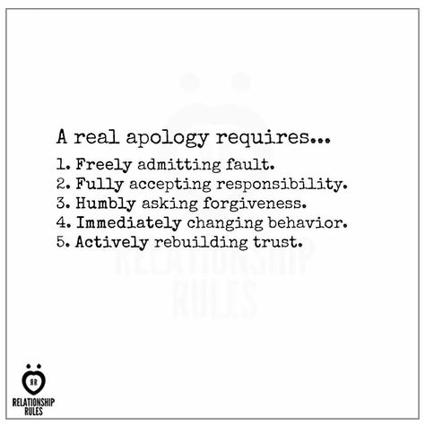Full Apology Dove Letters Pinterest - apology acceptance letter sample