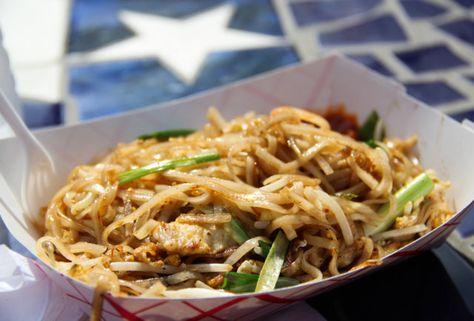 26 Best Austin Food Trucks Images On Pinterest   Austin Food, Food Trucks  And Austin Tx