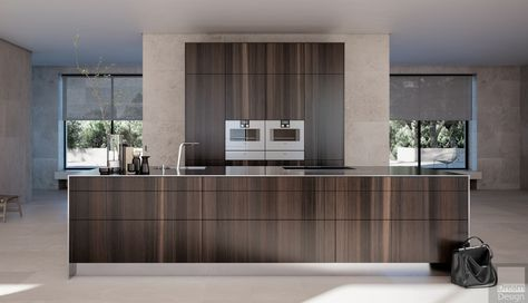 20 best siematic pure kitchens images on pinterest