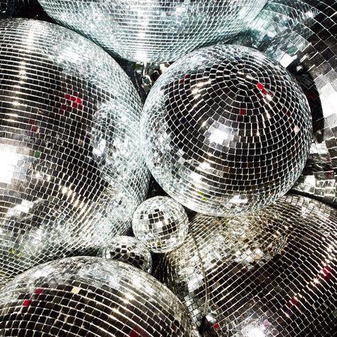 130 Studio 54 Party Ideas Studio 54 Party Studio 54 Disco Party