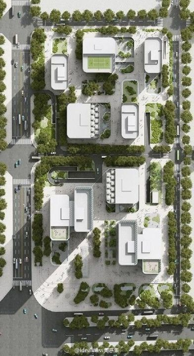 30 Best Ideas For Landscaping Architecture Design Plan In 2020 Landscape Architecture Plan Landscape Architecture Design Masterplan Architecture