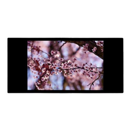 Japanese Cherry Blossom Tree Plant Love Botanical 3 Ring Binder Floral Gifts Flower Flowers Gift I Trees To Plant Japanese Cherry Blossom Cherry Blossom Tree