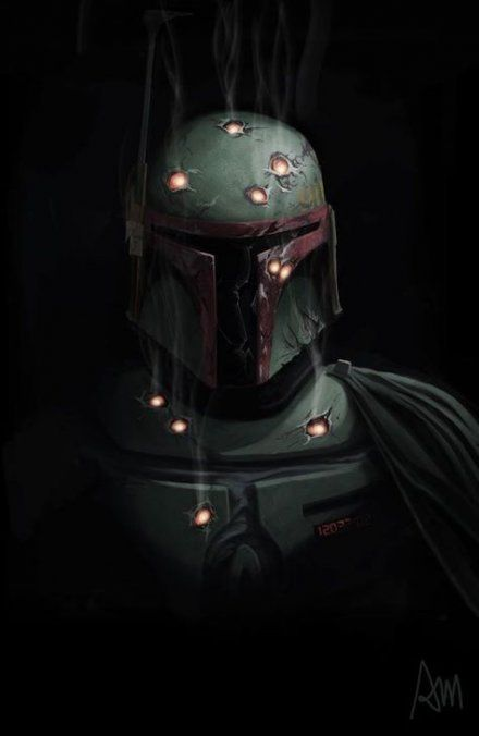 31 Ideas Star Wars Wallpaper Android Boba Fett Star Wars Illustration Star Wars Awesome Star Wars Wallpaper
