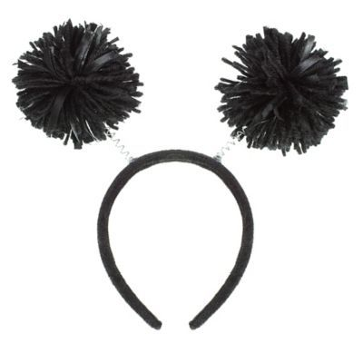 Cannot Specify Design Or Color The Beistle Company One Per Package Beistle 00119 Halloween Boppers