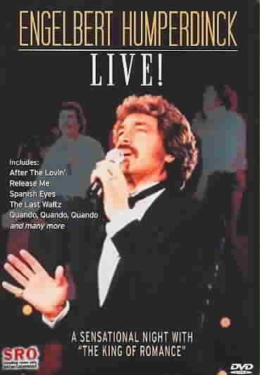 Pin By Atef Bandary On Favorites For Atef Bandary In 2020 Concert Spanish Eyes Dvd