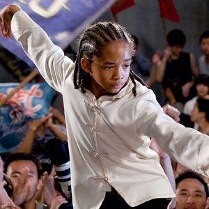 Jaden Smith The Karate Kid Kids Blog Jaden Smith Karate Kid