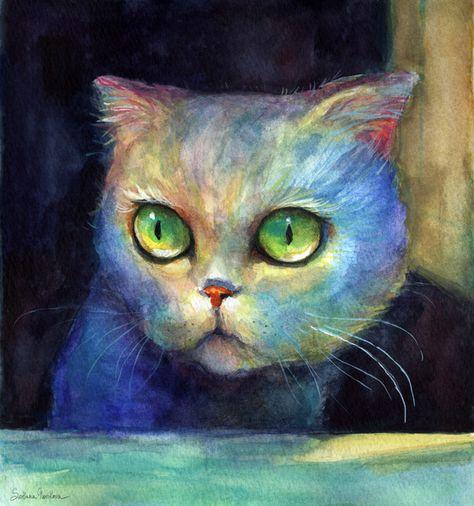 https://i.pinimg.com/474x/32/59/f8/3259f86f5620bcd45ea6e08d74a931d5--kitten-cat-cat-s.jpg