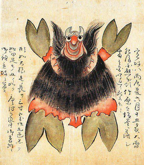 Pin En Gods And Demons Estas histórias estão em dois livros: pinterest