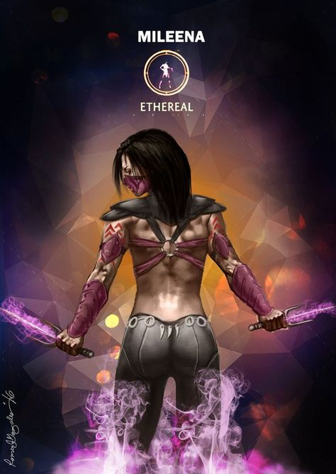 Ultra Hd K Mortal Kombat X Wallpapers Hd Desktop Backgrounds Mk