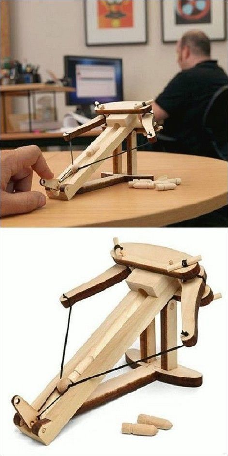 Simple Cool Woodworking Projects Are Truly Enjoyable To Adhere To As Well As The Results Carpentry Projects Woodworking For Kids Beginner Woodworking Projects