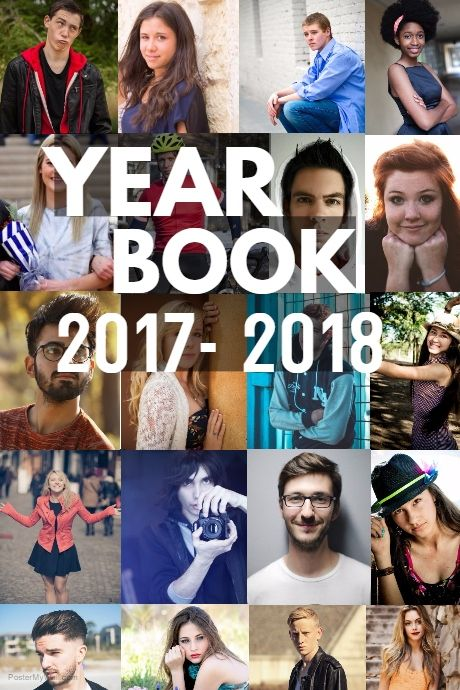 A Free Online Poster Maker Tool With Thousands Of Templates And Stock Photos High Quality Poster Prints Free Downloa Yearbook Pages Yearbook Yearbook Covers