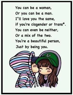 Ftm Transgender